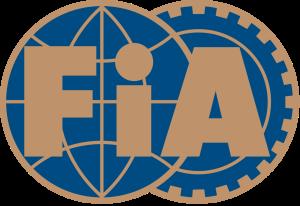 Formule 1-kalender voor 2016 goedgekeurd door FIA
