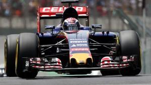 Voorspellen winnaar Formule 1
