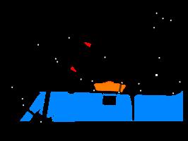 Marina Bay Circuit